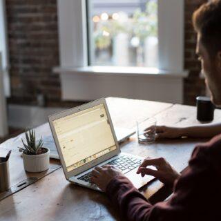 Mini Laptop kaufen: Tipps und Überlegungen vor dem Kauf