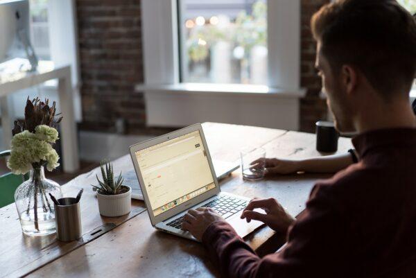 Mini Laptop als mobiles Office nutzen
