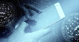 Digitale Sicherheit - Sicherheit im Internet