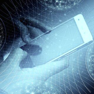 Digitale Sicherheit: von Online-Einkäufen bis hin zu Meinungsfreiheit
