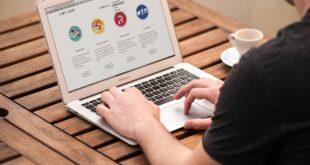 kostenloser Webspace für die eigene Webseite