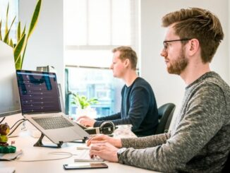 Tipps zum Einrichten eines internem Firmennetzwerks