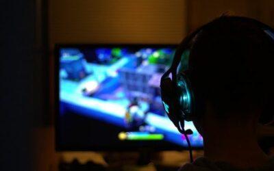 Gaming PC selber konfigurieren
