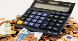 Geld sparen im Internet mit Gutscheinen