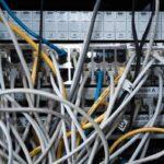 Keystone ist ein modulares Anschlusssystem, welches sehr individuell eingesetzt werden kann.