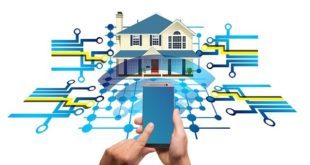 Smart Home: Ein Plus an digitaler Sicherheit