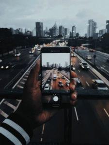 Smartphone effektiv nutzen