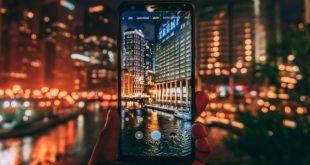 Nützliche Tipps für Ihr Smartphone