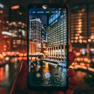 Tricks, mit denen Sie Ihr Handy noch funktionaler machen können