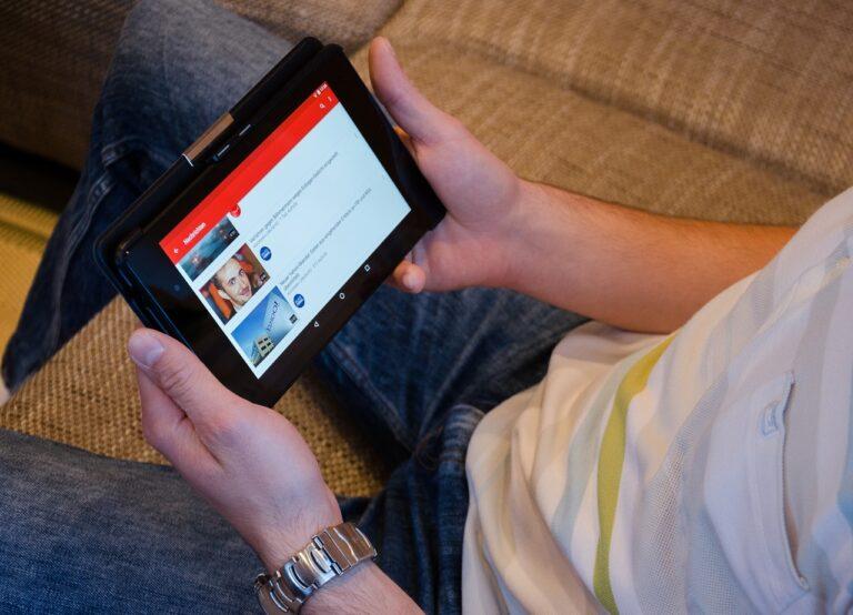 YouTube Videos downloaden - Legal oder nicht?