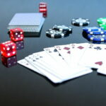 Masterminds hinter Casinosoftware