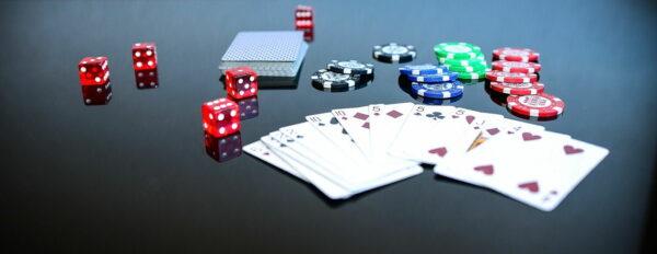 Masterminds hinter Casinosoftware