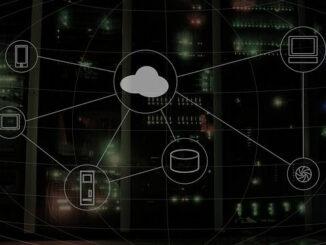 Cloud-Dienste sicher nutzen