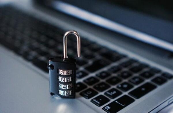 Datenschutz bei Spielen online