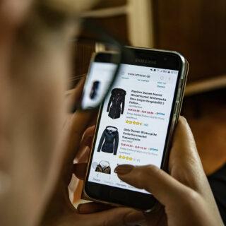 Erfolgreicher verkaufen auf Amazon - Mit diesen Tipps zu mehr Erfolg