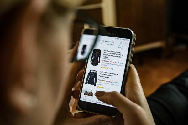 Erfolgreicher verkaufen auf Amazon