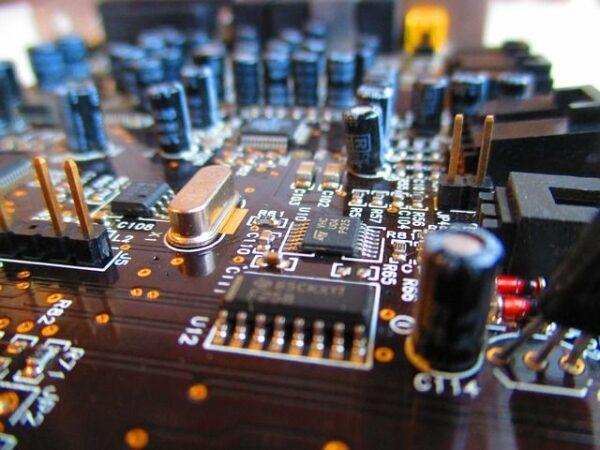 Hardware für den Home PC
