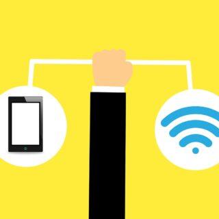 WLAN Signal verstärken: 5 Tipps