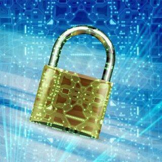 Digitales Zeitalter: Sichere Passwörter sind ein Muss