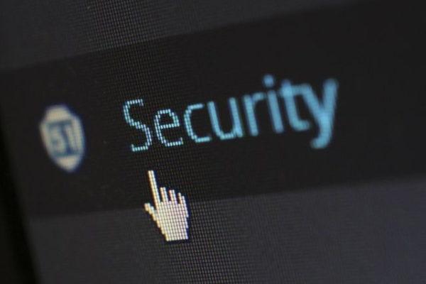 Sicherheit bei Games im Internet
