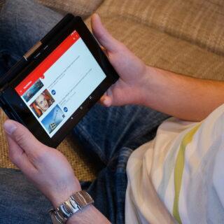 Der YouTube Converter: Was leistet das Online-Tool und wie funktioniert das Ganze eigentlich?