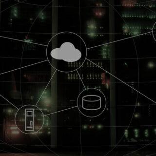 Deutschland auf Wolken: Welche Daten speichern Deutsche in der Cloud?