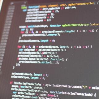 Wie sinnvoll ist eine Cyber Versicherung für Unternehmen?