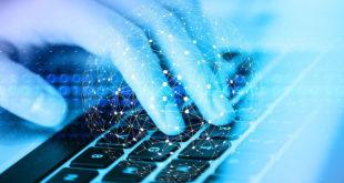 Digitalisierung im Bereich der KMU