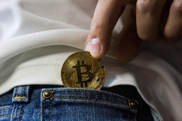 Bitcoins kaufen und anlegen