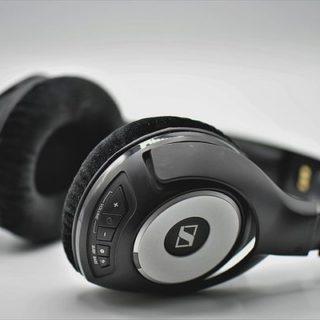 Bluetooth Kopfhörer kaufen - Fragen und Antworten vor dem Kauf