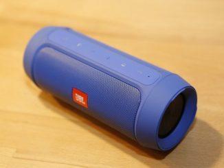 Bluetooth Lautsprecher kaufen