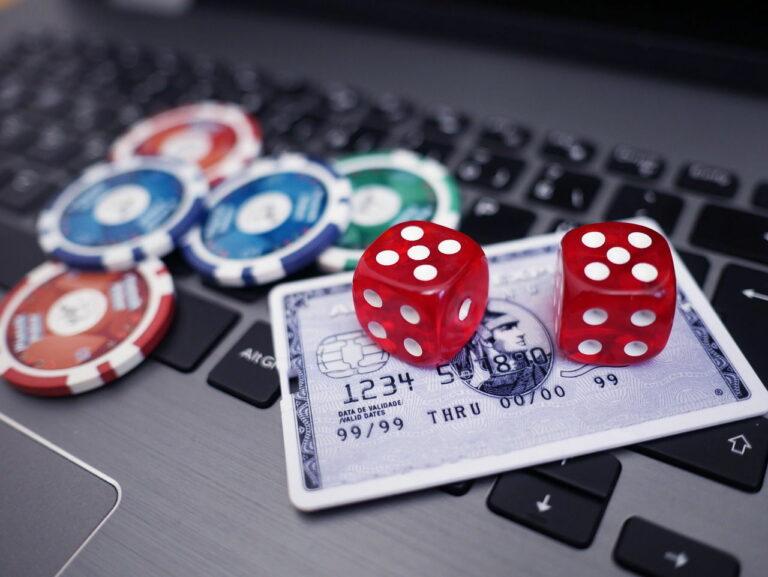 Casino Gewinnspiel Gewinn