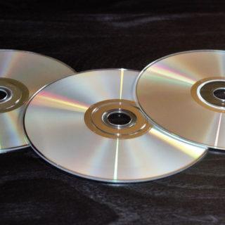 DVD-Player kaufen - Worauf sollte man achten