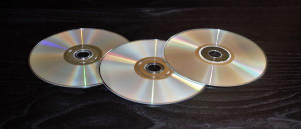 DVD-Player kaufen für das Heimkino