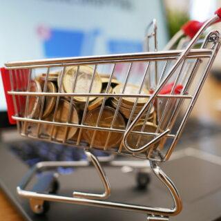 Online verkaufen: Der Einstieg ins eCommerce