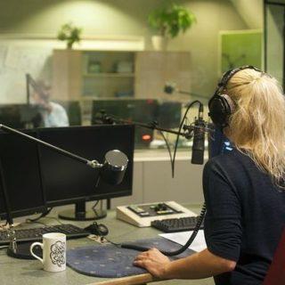 Internetradio kaufen - Überlegungen vor dem Kauf