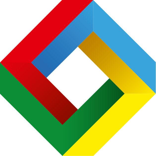 Nanoware Logo