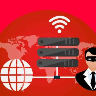 Wie funktioniert eigentlich ein VPN?