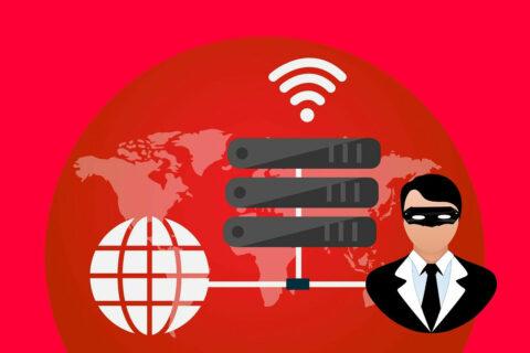VPN Funktion und Einsatz