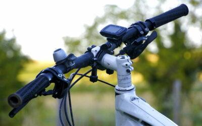 Fahrrad GPS-Geräte - Welches Navi für das Fahrrad lohnt sich?