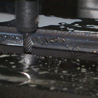 Moderne Fertigung durch CNC Geräte - das sollten Sie über die Maschinen wissen