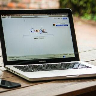 Internetgeschichte: Die ersten Websites im WWW