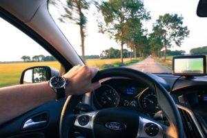 Navi kaufen für das Auto – Welches ist das Richtige