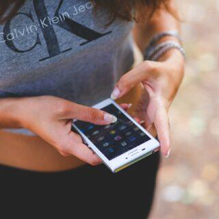 Die Zukunft des Handy-Tracking: Wohin führt uns die Technologie?