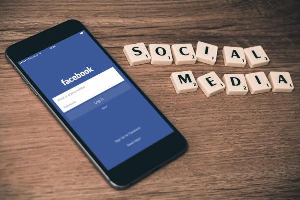Nutzen Sie Social Media