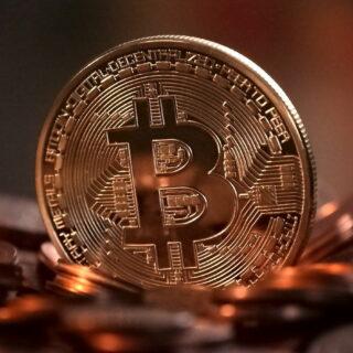 Welche Potenziale bieten Kryptowährungen für die Bevölkerung und die Wirtschaft?