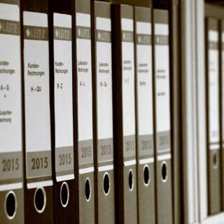 Veränderte Büroumgebung als Chance und Herausforderung der Zukunft