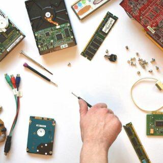 Computer kaputt – worauf ihr beim Kauf eines neuen Geräts achten solltet