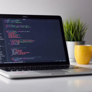 Wie erstelle ich eine Website ohne Codierung?