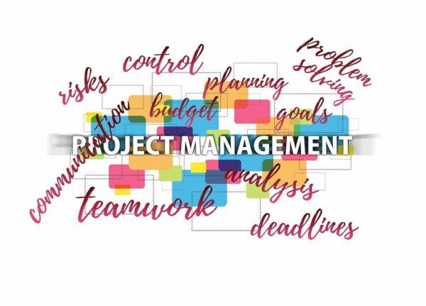 Projektmanagement Software Checkliste